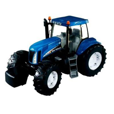 Igrača traktor New Holland  T8040