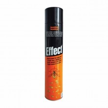 Effect Aerosol za ose 750ml