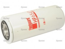 Filter Hidravlike Fiat, New Holland 85802793 HF6547