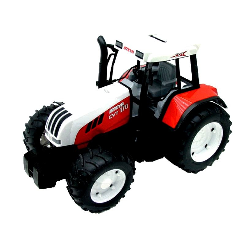 IgraČa traktor steyr cvt igrače prodajni program